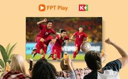 Đón đầu Euro 2020, coocaa chiêu đãi tín đồ bóng đá Việt Nam bằng dòng TV S6G Pro Max mới