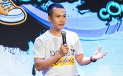 realme Fanfets 2021 tri ân khách hàng toàn cầu cùng thông điệp How Dare You Be You