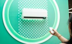4 lý do nhà nhà chọn mua điều hòa không gió buốt