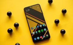 """Smartphone 5G """"không đối thủ"""" với cái tên POCO M3 Pro 5G : Thiết kế thời thượng - Hiệu năng mạnh mẽ"""