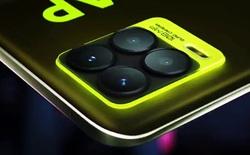 """""""Mục sở thị"""" 3 phiên bản sắc màu thời thượng của realme 8 Pro"""