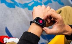 """Bộ đôi smartwatch mới nhất của realme hứa hẹn gây """"bão"""" trong các tín đồ công nghệ trẻ tuổi"""