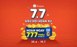 Loa LG Xboom Go PL5W giảm giá hơn 50%, đừng bỏ lỡ!
