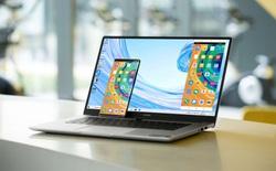Sự kiện 9.9 Ngày Siêu Mua Sắm – Ngày hội muôn vàn deal hot đến từ Huawei