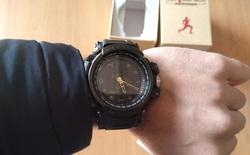 Tầm 1 triệu thì nên mua đồng hồ thông minh nâng cao sức khỏe nào thì ổn áp?