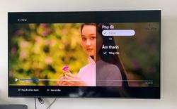 Ứng dụng xem phim thuần Việt Galaxy Play mang cả rạp chiếu bóng về với ngôi nhà của bạn