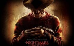 Mortal Kombat: Freddy Krueger - Ác mộng đêm hè