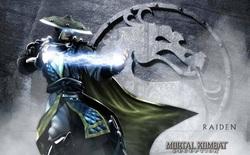 Lịch sử tạo dựng huyền thoại Rồng Đen (Phần 2)