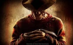 """[Comic-con 2011] """"Ác mộng"""" kinh hoàng - Freddy Kruerger sẽ trở lại trong Mortal Kombat"""