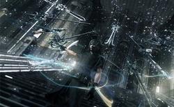 Final Fantasy Versus XIII vẫn đang được phát triển