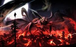 Naruto Shippuden: Ultimate Ninja Storm 3 – Khơi dậy quá khứ
