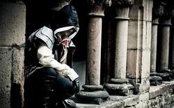 Assassin's Creed Cosplay: Muôn màu muôn vẻ