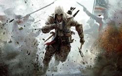Assassin's Creed III: chặng đường của một siêu phẩm (Phần 2)