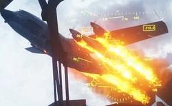Battlefield 3: Armored Kill: Rộng lớn hơn, khốc liệt hơn