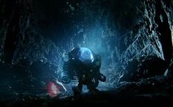 Mass Effect 3 - Leviathan: Bản DLC đáng giá