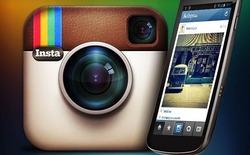 Một nửa số người dùng Instagram đến từ Android