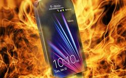 """Lựa chọn smartphone pin """"bền"""" nhất hiện nay"""