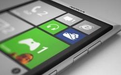 Lumia 928 vỏ nhôm nguyên khối sẽ ra mắt vào tháng 5