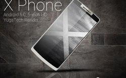 Smartphone của Motorola sẽ bền hơn