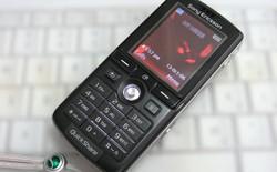K750i: Triệu phú pixel của tôi, độc giả: Hoàng Phương (55 like)