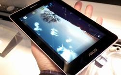 Tablet điện thoại FonePad chính thức ra mắt tại Việt Nam, giá 6 triệu đồng