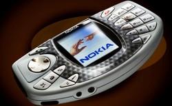 N-Gage: Đứa con ngỗ ngược của Nokia hay huyền thoại của quá khứ?, độc giả Thanh Tùng