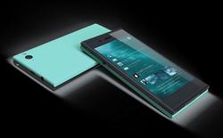 Smartphone Sailfish: Nền tảng mới có gì đột phá?