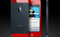 Ngoài iPhone 5S, vẫn sẽ có thêm iPhone giá rẻ và iPhone màn hình 5 inch