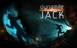 Dynamite Jack: Cuộc vượt ngục định mệnh