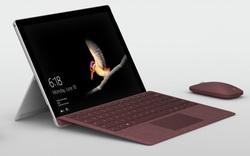 Tablet Windows giá rẻ Surface Go 2 sẽ được giới thiệu trong mùa xuân này