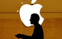 Lợi dụng vị thế độc quyền, Apple đang chèn ép các nhà phát triển bên thứ ba như thế nào