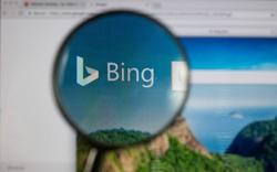 Ép buộc người dùng Chrome sử dụng Bing, Microsoft cần học lại cách chăm sóc khách hàng của mình
