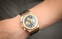 Boss Luxury gợi ý cách chọn mua đồng hồ phù hợp cho quý ông thành đạt