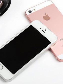 Làm thế nào mà Apple vẫn có thể bán được iPhone với mức giá trung bình cao gấp hơn 3 lần Android?