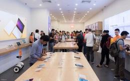 """Sau lần """"chết hụt"""" 2018, hàng Xiaomi xách tay có hết cửa sống sau nghị định mới?"""