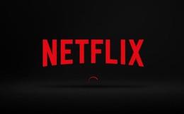 Các nhà khoa học bảo đừng xem Netflix độ phân giải HD nếu bạn muốn cứu hành tinh này