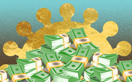 Các tỷ phú Mỹ bỏ túi thêm 280 tỷ USD kể từ khi đại dịch COVID-19 bắt đầu