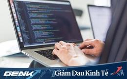 Nhật ký coder: Một công việc vốn đã online 100%, nay chuyển sang #Làm_Ở_Nhà có dễ dàng không?