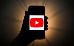 Tính năng mới trên iOS 14 sẽ khiến YouTube phải đau đầu, còn người dùng như mở cờ trong bụng