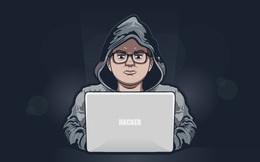 Tâm sự của hacker vừa ra tù sau 12 năm: 'Tôi hỏi con gái Hashtag là gì. Nó đáp lại: Bố không phải hacker hay cái gì đó tương tự à?'