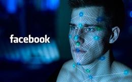 Chỉ cần xem một đoạn video 2D, AI mới của Facebook có thể biến nó thành hình ảnh 3D