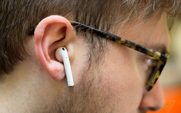 Apple đang muốn đưa tính năng đo thân nhiệt lên tai nghe AirPods