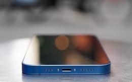 Có một lý do Apple không muốn dùng USB-C trên iPhone, lý do đó vừa bị Châu Âu bác bỏ