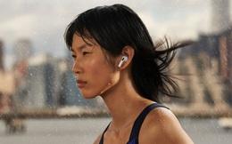AirPods 3 sẽ không tương thích với iPhone, iPad và iPod đời cũ