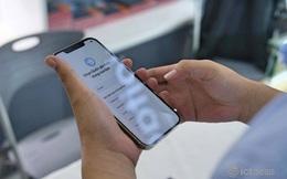 Apple quyết tâm thu hẹp thị trường iPhone xách tay tại Việt Nam