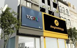 TopZone: Vì sao Apple bắt tay với Thế Giới Di Động?