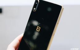 BKAV sẽ ra mắt hai mẫu Bphone mới trong năm nay, sẽ có cả flagship hỗ trợ 5G?