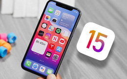Những tính năng hấp dẫn trên iOS 15 mà bạn nên trải nghiệm ngay khi vừa cập nhật