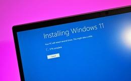 Windows 11 đã chính thức ra mắt, có thể tải về và cài đặt ngay bây giờ!