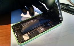 Xiaomi được cấp bằng sáng chế cho công nghệ pin lithium mới, có khả năng tự phát hiện phồng pin và cảnh báo người dùng